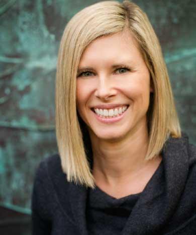 Carolyn Muckerheide, DDS