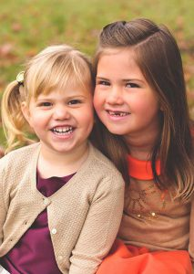 Tooth Development: The Stages of Your Child's Smile
