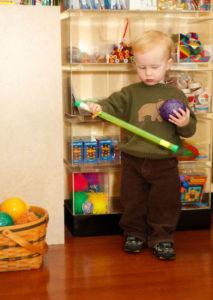 How Diet & Nutrition Can Shorten Your Child's Next Dentist Visit