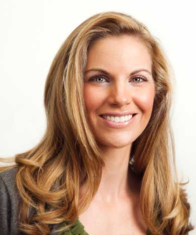 Ashley P. Schaaf, DDS, MPH