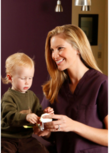 Pediatric Dentist or General Dentist: What's Right for Your Child?